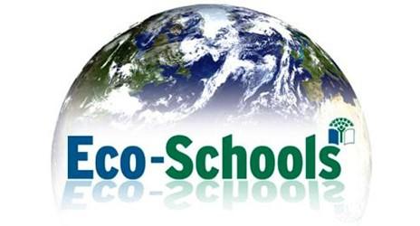 """""""Litter Less"""" για """"Οικολογικά Σχολεία"""""""