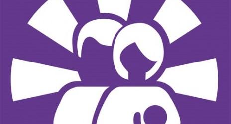 Παγκόσμια Εβδομάδα Μητρικού Θηλασμού 1-7 Αυγούστου 2015