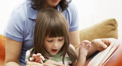 Βιβλία για το παιδί που περιμένει αδελφάκι