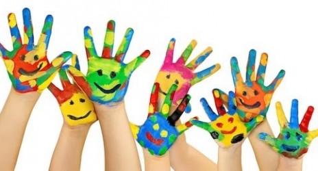 Ενημερωτική εκδήλωση γονέων για τις Διαταραχές Λόγου στην Προσχολική ηλικία
