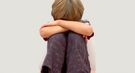 Προβλήματα συμπεριφοράς των παιδιών, Συνεργασία εκπαιδευτικών- γονέων