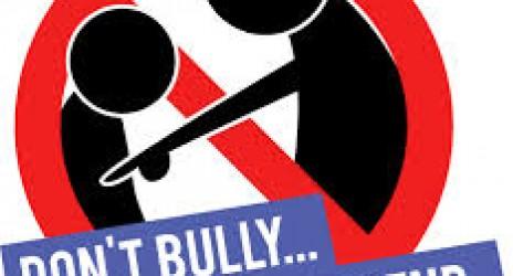 Bullying: Έτοιμο το πρώτο site για παιδιά και γονείς που εκφοβίζονται – Ανώνυμο και ασφαλές!