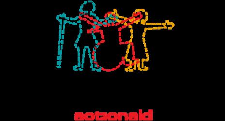 Παγκόσμια Εβδομάδα Δράσης για την Εκπαίδευση 2016