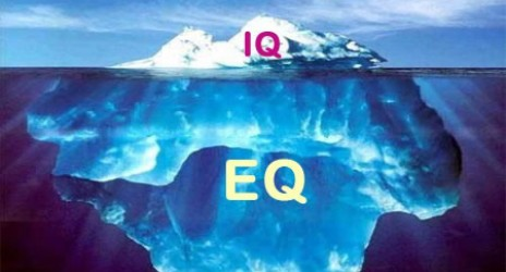 Συναισθηματική Νοημοσύνη (E.Q.)