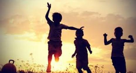 4 τρόποι με τους οποίους οι γονείς βάζουν εμπόδια στην ανάπτυξη των παιδιών