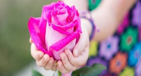 Η γιορτή της μητέρας ως ημέρα χαράς των δικαιωμάτων μας