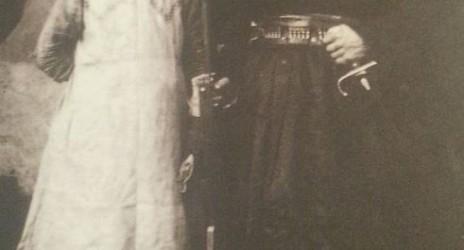 108η επέτειος απελευθέρωσης της Κοζάνης