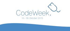 codeweek-slider2