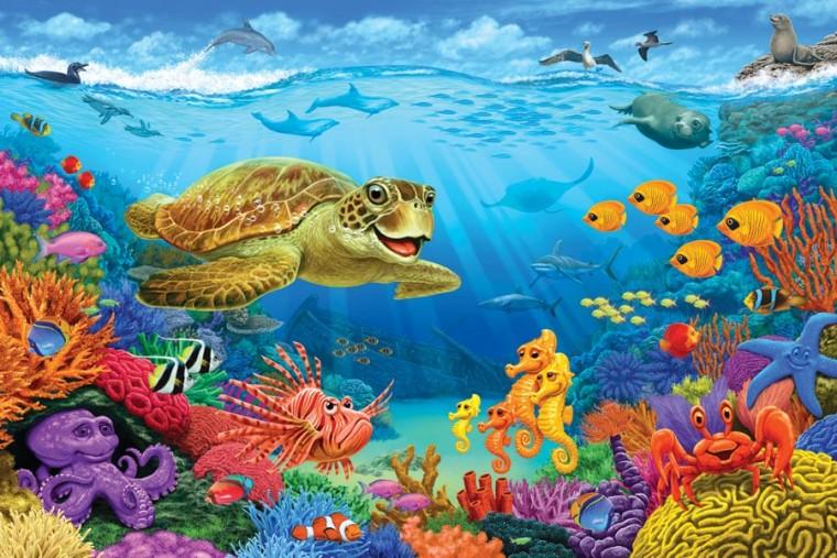 55109-ocean-reef