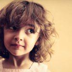 Μύθοι για την Εκλεκτική Αλαλία