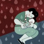 Επιλόχεια κατάθλιψη (Κατάθλιψη μετά τη γέννα)