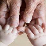 1η Οκτωβρίου: Παγκόσμια ημέρα τρίτης ηλικίας