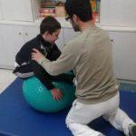 Πως βοηθάει η εργοθεραπεία τα παιδιά με αυτισμό