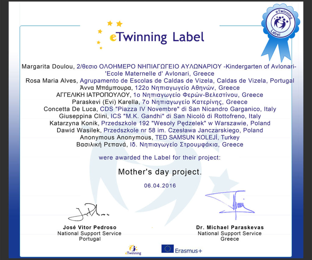 etw_certificate 2016 Mother's day project-1
