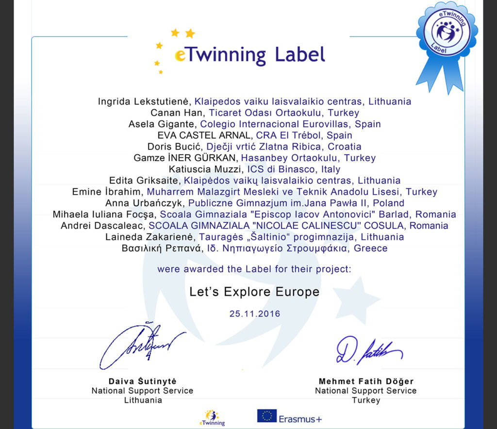 etw_certificate 2016 let's explore europe-1