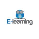 Έναρξη λειτουργίας e-learning πλατφόρμας