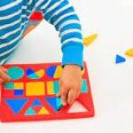 Ενημέρωση για το πρόγραμμα ΕΣΠΑ για παιδικούς σταθμούς 2021-2022